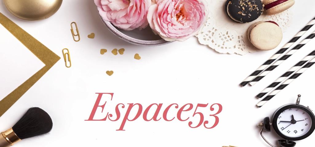 Espace53